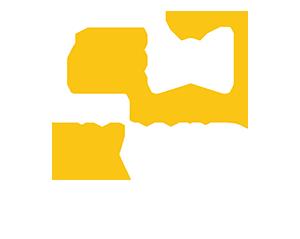 ЭкВид